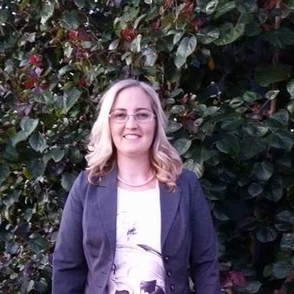 Meet The Team: Sonja Board, Remedial Massage Therapist